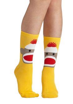 cc5d5909b73 75 Best Sock Hop images