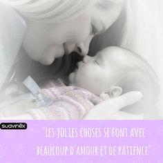 Citations Expressions Et Proverbes Autour De La Maternité