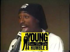 & for the first time ever, hear in his own words in this riveting, impromptu spe. Tupac Shakur, 2pac, Economic Problems, The Rap Game, Poetic Justice, American Rappers, 22 Years Old, Positive And Negative, Riveting