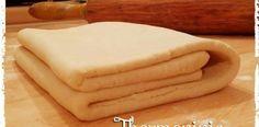 les recettes au thermomix - Thermovivie