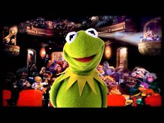 Happy Birthday Song Sung Specially for You by Kermit the Frog from the Muppets ♥ Happy Birthday Song Video, Happy Birthday Wishes Nephew, Funny Happy Birthday Gif, Happy Birthday Hearts, Happy Late Birthday, Singing Happy Birthday, Happy Birthday Messages, Birthday Greetings, Birthday Cards