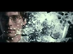 Mr Nobody (2010): big bang and time dimention