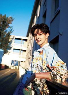 Boys Over Flowers, Guang Hong, Meteor Garden Cast, Anime Warrior Girl, Hua Ze Lei, All Korean Drama, Best Online Clothing Stores, Pop Lyrics, Chines Drama