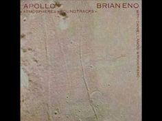 "#Brian Eno - ""An Ending (Ascent)"""