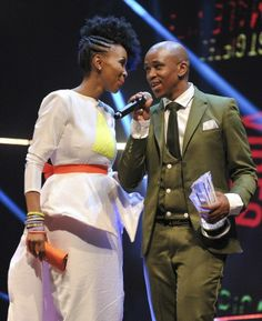 Mafikizolo Soul Music, Ankara, Musicians, Nice Dresses, Beautiful People, Awards, Channel, African, Entertainment