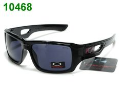 7e3adb2896 Cheap Oakley Sunglasses Fashion Looks
