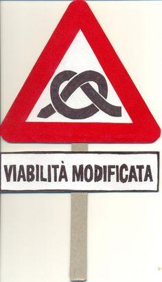 Viabilità, Ferentillo e Arrone transennate alcune strade