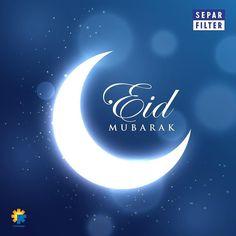 عید سعید فطر مبارک  #عید_فطر#ماه_رمضان #ramadan_karim #EID