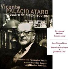 Historiadores con Solera y pedrigrí    Palacio Bañuelos  Fontana  Espadas