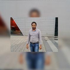 Mr. Shadab Khan