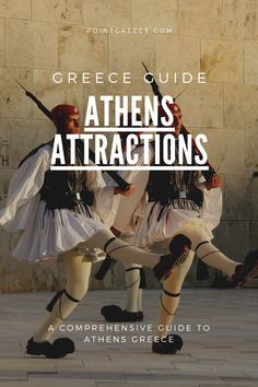Athens Attractions | what to do in Athens | things to do in Athens | Greece travel Athens | best hotels in Athens |  Athens Greece beaches | Athens Greece photography | Plaka Athens Greece | Santorini Greece Beaches, Corfu Greece, Mykonos Greece, Athens Greece, Greece Honeymoon, Greece Vacation, Greece Travel, Greece With Kids, Greece Outfit