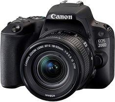 Still Life canon dslr accessories, canon dslr eos canon . Canon Dslr Lenses, Canon Dslr Camera, Camera Nikon, Video Camera, Canon Cameras, Camera Tripod, Canon Ef, Camera Case, Canon Eos Rebel