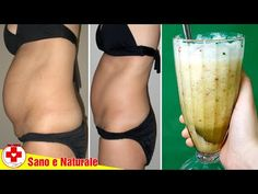 This natural drink can help you Lose Weight quickly and cleanse your colon naturally. It also improves your digestion, which helps to Lose Weight Remove Belly Fat, Lose Belly Fat, Heath Care, Keto, Weight Loss Drinks, Natural Solutions, Cleanse, Health Fitness, Lose Weight