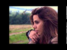 Aneta Langerová Divoká hejna - YouTube