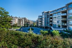 See Design Roofing's successful roof project at Cascade. #roof #repair #vancouver #gutters #downpipes #maintenance #installation #commercial #residential #waterproofing #vents #snow #guards #parkades
