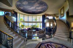 Spectacular Granite Bay Mansion Priced at $12,000,000 38