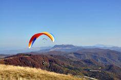 Top locuri de vazut si lucruri de facut in Romania in 2015 (1)
