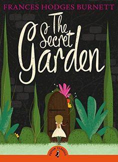 9780141321066: The Secret Garden (Puffin Classics)