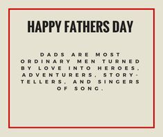 Touching Fathers Day 2020 Images With Quotes Fathers Day Images Quotes, Happy Fathers Day Images, Happy Fathers Day Dad, Daddy Day, Fathers Day Gifts, International Father's Day, Father's Day Celebration, Dads, Inspirational Quotes