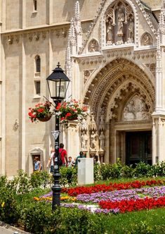 Cathedral Zagreb - Croatia Zagreb Croatia, Barcelona Cathedral, Building, Travel, Viajes, Buildings, Destinations, Traveling, Trips