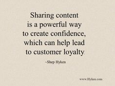 Customer Service Quote