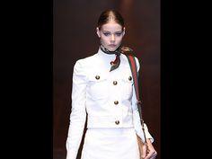 Gucci (Quelle: shutterstock.com/ FashionStock.com)