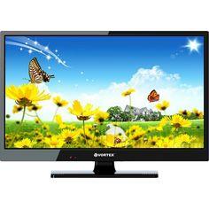 Vortex LED-V24ZH8DCF - televizorul Full HD pentru dormitor . Cei mai mulți dintre noi se uită la televizor seara, înainte de culcare. Este foarte util astfel să ai un televizor în dormitor, la care să poț... http://www.gadget-review.ro/vortex-led-v24zh8dcf/