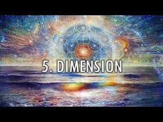 Dimension - Aufstieg in die und Dimension Chakra Meditation, Angst, Reiki, Film, Youtube, Movie Posters, Painting, Chakras, College