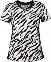 White Cross Scrubs New Breed Print Top Camo Scrubs, Uniform Advantage, Gifts For Photographers, Square Photos, White Crosses, Dental Assistant, Photo Checks, Simple Bags, Scrub Tops