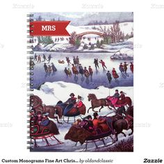 652 Best Fine Art Christmas Cards Gifts Images In 2018