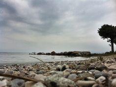 Garda Lake 2