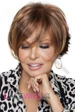 The latest synthetic and human hair wigs from Raquel Welch, Jon Renau, and more. Raquel Welch, Blonde Pony, Blonde Bangs, Short Hairstyles 2015, Wavy Bob Hairstyles, Synthetic Lace Front Wigs, Synthetic Wigs, Brown Hair With Blonde Highlights, Hair Highlights