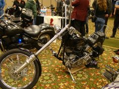 #Florence #Oregon #Bike and #Car #Show Brought to you by #House of #Insurance in #EugeneOregon where #Insurance #Costless ... Inside Casino