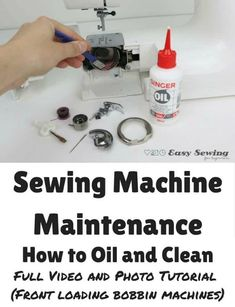 Cool sewing hacks you absolutely need to know! These sewing ideas and living hacks is likely to make your life easier. A number of them are so amazingly simple you simply won't think you have not thought of yourself! Learn A New Skill, Learn To Sew, How To Sew, Sewing Hacks, Sewing Tutorials, Sewing Tips, Sewing Ideas, Basic Sewing, Sewing Basics