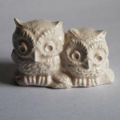 baby owls etsy birds