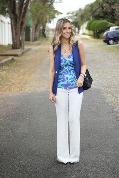 look-da-onca-colete-azul-marinho-neoprene-strass-fashion-blusa-oncinha-estampa-onca-azul-tureuqesa-roxo-calca-branca-strass-verao-2014-bolsa-celine-scarpin-prata5.jpg 750×1,125 pixels
