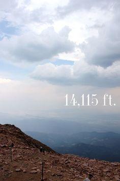 156 best pike s peak colorado images beautiful places nature rh pinterest com