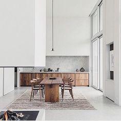 K i t c h e n i n s p o  _________________________ Zum heutigen Thema der #iic Wünsch euch einen schönen kleinen Freitag __________________________ #iickitchen #interiorchallenge #instagraminteriorchallenge #kitcheninspo #küche #hausumbau #hauskauf #renovierung #häuslebauer #eigenheimchallenge #solebich #interiordesign #interiorchallenge #interiør