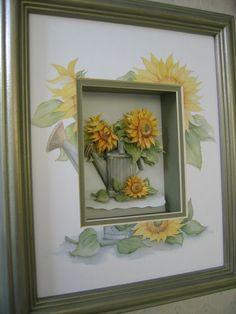 gal-sunflower.jpg 525×700 piksel