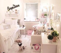706 Best Box Room Ideas Images Dream Bedroom Mint Bedrooms