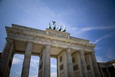 Merkel suffers setback in regional elections