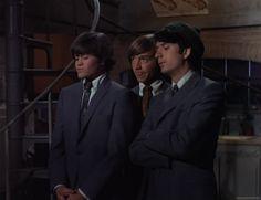 """Royal Flush"" Pictures   Sunshine Factory   Monkees Fan Site"