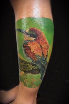 Tatuagem em realismo: encontre tatuadores na sua cidade - Blog Tattoo2me Watercolor Tattoo, Tattoos, Blog, Tattoo Studio, Get A Tattoo, City, Artists, Tatuajes, Tattoo