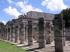Region-specific information, hotels and photographs for tailor-made travel to Chichén-Itzá (Mexico) by Last Frontiers, a specialist UK tour operator. Latin America, South America, Chichen Itza Mexico, Country Hotel, Tour Operator, Archaeological Site, Tropical Garden, Ancient Civilizations, Maine House