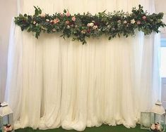 Linen Rental Pricing Houston for tablecloths and chair covers rentals Purple Blush, Purple Satin, Blush And Gold, Dusty Blue, Red Purple, Chair Ties, Chair Sashes, Mint Table, Chair Cover Rentals