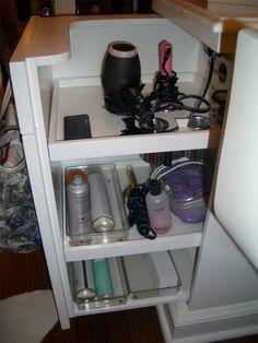 08-gaveta-maquiagem-secador