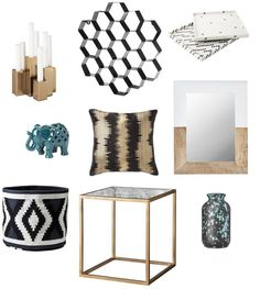 The Latest & Greatest Nate Berkus for Target | Designs By Katy