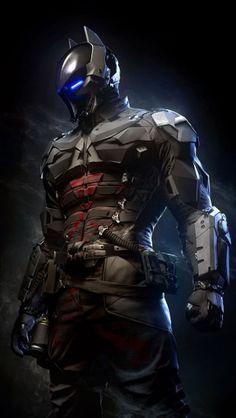 Batman Arkham Knight http://theiphonewalls.com/batman-arkham-knight/