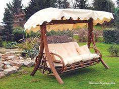 24 Zseniális ötlet a kényelmes kültéri pihenéshez ,függetlenül attól, hogy mit mutat a hőmérő. - MindenegybenBlog