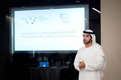 Dubai's Global Blockchain Council interesada en incubar empresas Blockchain http://espaciobit.com.ve/main/2016/03/21/dubais-global-blockchain-council-interesada-en-incubar-empresas-blockchain/